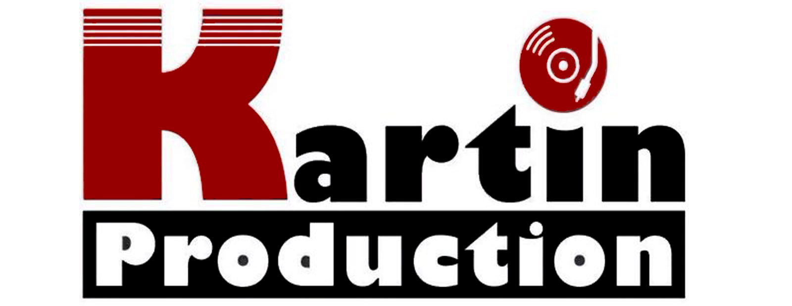 Kartin-Production-Germany